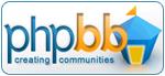 phpbb hosting